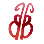 BB_LOGO_small