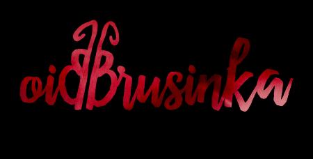 Biobrusinka.cz